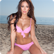 Hottest Girls in Bikinis by Lima App Ltd.