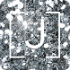 JUNAROSE by BESTSELLER A/S