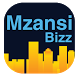 Mzansi Bizz by The Software Factory