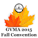GVMA 2015 Fall Convention by CrowdCompass by Cvent