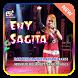 Lagu Dangdut Koplo Sagita by Def Apps