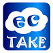 外送易 EC-Take by Venus & Blair Investment Development Ltd.
