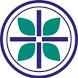 CTC2015 App by EventMobi