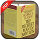 ???? The Richest Man In Babylon - Pdf Book by ???? book store : best selling books (FREE, PDF)