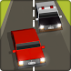 Cops Escape 3D: Police Car Chase Racing