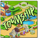 New Guide TOWNSHIP by K Kunch Labs