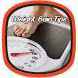Weight Gain Tips by aparna deshpaande