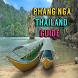 Phang Nga Thailand Guide by khonsuay