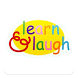 Learn & Laugh by Kindyhub