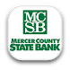 MCSB Mobile Banking by Mercer County State Bank