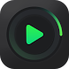 Mp3 Music Player Pro by Logo Inc