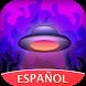 UFO Amino en Español by Amino Apps