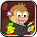 Speed Read Monkey by Nature Droid