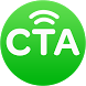 Chicago Transit Tracker - CTA Realtime Tracking by CTA TRANSIT