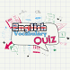 English vocabulary quiz : Learn english words by Adil Gounane