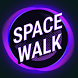 Space Walk for Soundcamp by Soundcamp