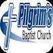 Pilgrims Baptist - Ashaway by Sharefaith