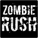 Zombie Rush Full by sionco