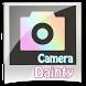 Dainty Camera Fx Lite by Pandas Team