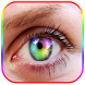 New Eye Color Changer by bestcallusremover
