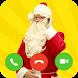 Video Call Santa Claus Prank by LixuGam