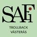 SAFI Trollback Västerås by Soft Solutions Partner AB