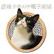 派瑞卡奇APP電子商城 by PCSTORE(1)