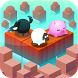 Divide By Sheep - Math Puzzle by tinyBuild