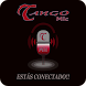 Tango Mic by ArgentinaStream.com