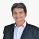 Samuel Carvalho by AppSergipe