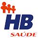 Guia Médico e Odonto HB Saúde by HB SAÚDE S/A