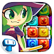 Magic Match - Free Match-3 Puzzle Game by Tapps Games