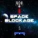 Space Blockage by Duty Studios