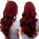 Hair Colour Ideas by Vioz