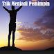 Trik Menjadi Pemimpin by Sutriyanidroid