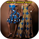 African Fashion Styles by FamiliApps