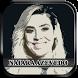 Naiara Azevedo - Pegada Que Desgrama