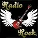 Radio Rock Online by Apps Mastter