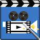Video Cutter and Editor