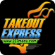 Takeout Express by BigTree Solutions