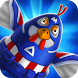 Chicken Shooter by Royal Game Std
