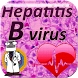 Hepatitis B virus by MosaicMediaGroup