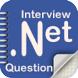 .Net Interview Question by Hồ Đức Hùng