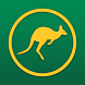 Kangaroo Island Travel Guide by ETIPS INC