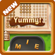 Cheats Word Cookies by Expander