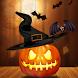 Halloween Shooter Pumpkin Shooting Game ????