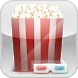 Tudo Sobre Cinema by GD Mobile Inc.