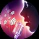 Voice Changer : Girls & Boy by Global App Lock