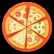 Рецепты пиццы by Doweb Media
