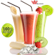 Juicing Recipes & Tips by All Wallpaper